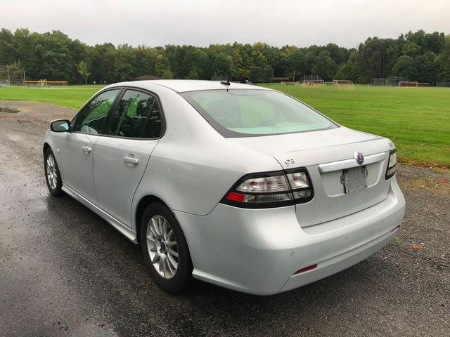 2008 Saab 9-3 Ravenna, Ohio 2
