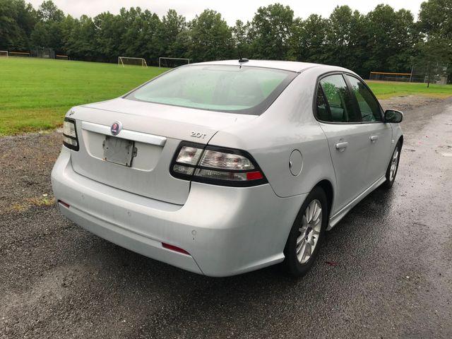 2008 Saab 9-3 Ravenna, Ohio 3
