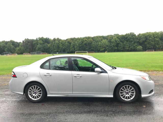2008 Saab 9-3 Ravenna, Ohio 4