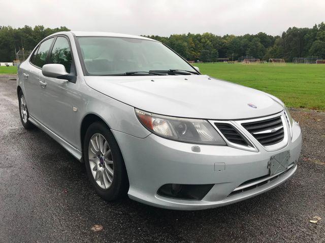 2008 Saab 9-3 Ravenna, Ohio 5