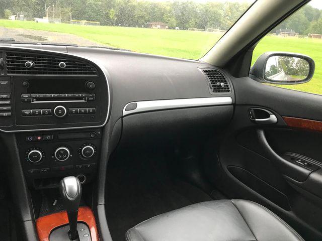 2008 Saab 9-3 Ravenna, Ohio 9