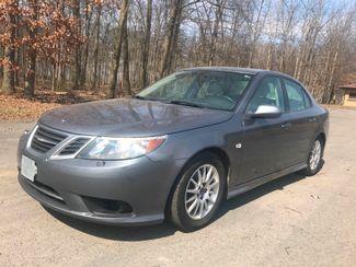 2008 Saab 9-3 Ravenna, Ohio