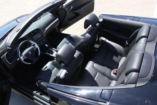 2008 Saab 9-3 Aero Reseda, CA 23
