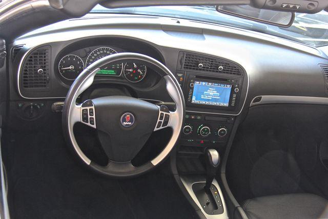 2008 Saab 9-3 Aero Reseda, CA 22