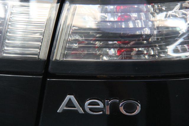 2008 Saab 9-3 Aero Reseda, CA 30