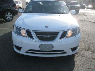 2008 Saab 9-3   city CT  York Auto Sales  in , CT