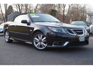2008 Saab 9-3 Aero | Whitman, Massachusetts | Martin's Pre-Owned-[ 2 ]