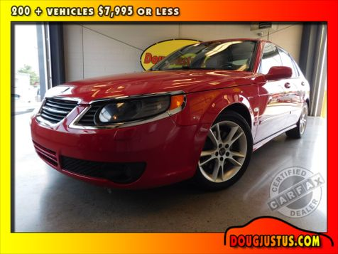 2008 Saab 9-5 2.3T in Airport Motor Mile ( Metro Knoxville ), TN