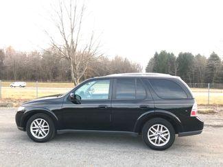 2008 Saab 9-7X 4.2i Ravenna, Ohio 1