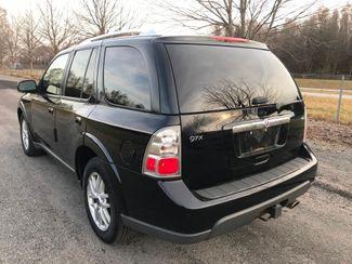 2008 Saab 9-7X 4.2i Ravenna, Ohio 2