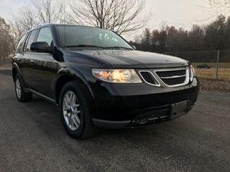 2008 Saab 9-7X 4.2i Ravenna, Ohio 5