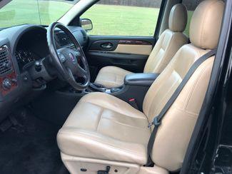2008 Saab 9-7X 4.2i Ravenna, Ohio 6