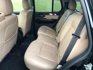 2008 Saab 9-7X 4.2i Ravenna, Ohio 7