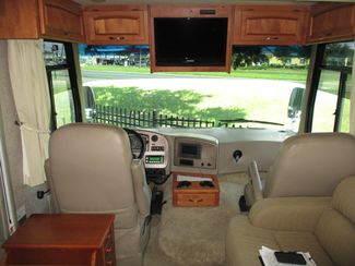 2008 Safari Trek 29RBD  city Florida  RV World of Hudson Inc  in Hudson, Florida