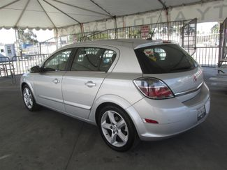 2008 Saturn Astra XR Gardena, California 1