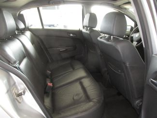 2008 Saturn Astra XR Gardena, California 12
