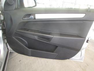 2008 Saturn Astra XR Gardena, California 13