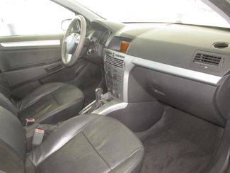 2008 Saturn Astra XR Gardena, California 8