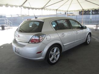 2008 Saturn Astra XR Gardena, California 2