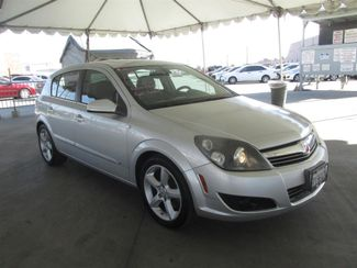 2008 Saturn Astra XR Gardena, California 3