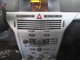 2008 Saturn Astra XR Gardena, California 6