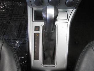 2008 Saturn Astra XR Gardena, California 7