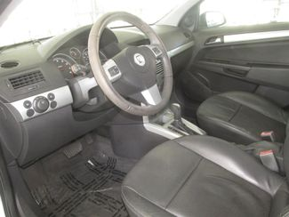 2008 Saturn Astra XR Gardena, California 4