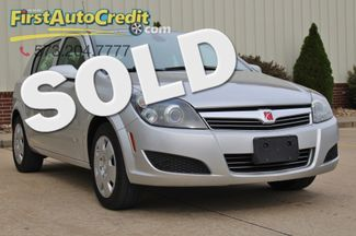 2008 Saturn Astra XE in Jackson MO, 63755