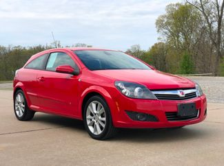 2008 Saturn Astra XR in Jackson, MO 63755