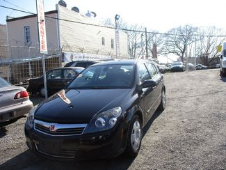 2008 Saturn Astra XE Jamaica, New York 1