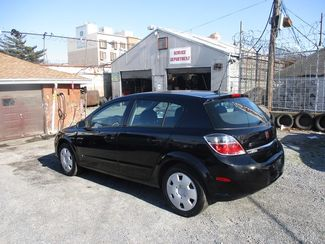 2008 Saturn Astra XE Jamaica, New York 2