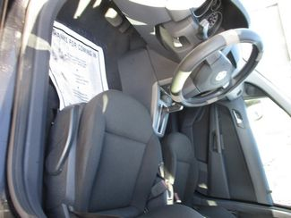 2008 Saturn Astra XE Jamaica, New York 21