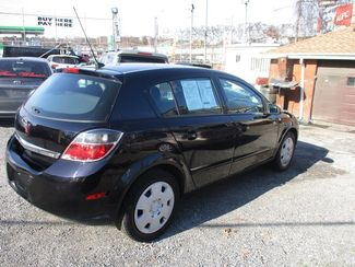 2008 Saturn Astra XE Jamaica, New York 3