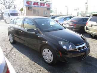 2008 Saturn Astra XE Jamaica, New York 4
