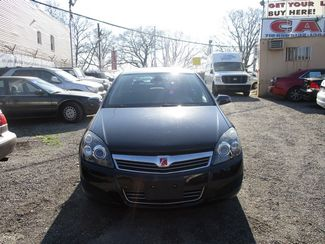 2008 Saturn Astra XE Jamaica, New York 5