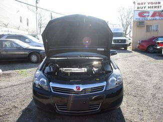 2008 Saturn Astra XE Jamaica, New York 6
