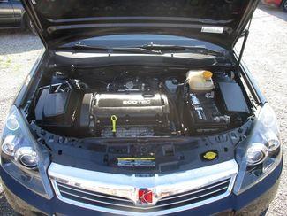 2008 Saturn Astra XE Jamaica, New York 7