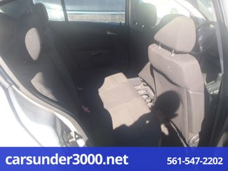 2008 Saturn Astra XE Lake Worth , Florida 8