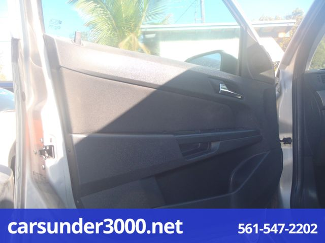 2008 Saturn Astra XE Lake Worth , Florida 5
