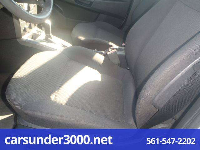 2008 Saturn Astra XE Lake Worth , Florida 7