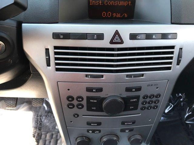 2008 Saturn Astra XR in Medina, OHIO 44256
