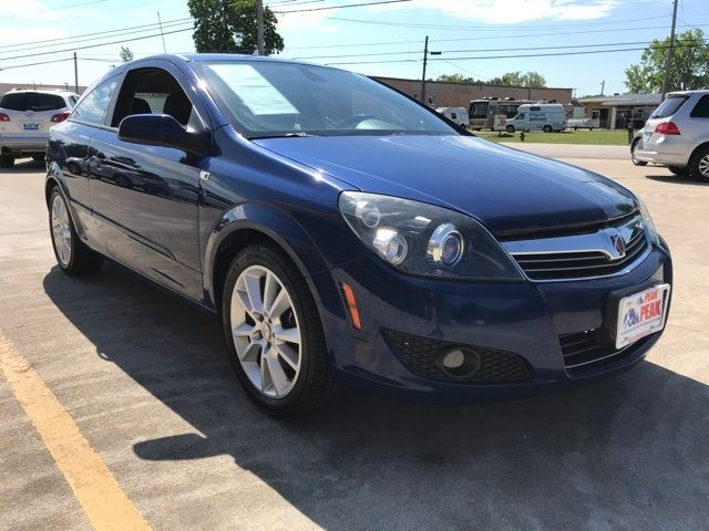 2008 Saturn Astra XR in Medina, OHIO 44256