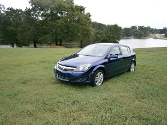 2008 Saturn Astra XR Memphis, Tennessee 1