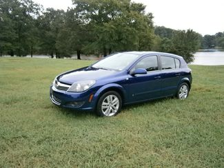 2008 Saturn Astra XR Memphis, Tennessee 2