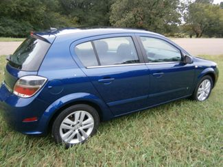 2008 Saturn Astra XR Memphis, Tennessee 11