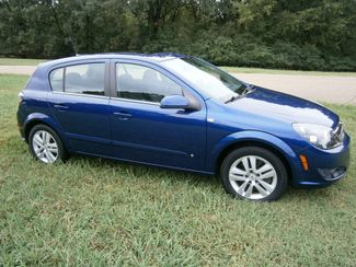 2008 Saturn Astra XR Memphis, Tennessee 12
