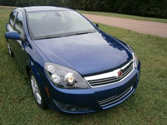 2008 Saturn Astra XR Memphis, Tennessee 14