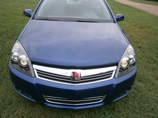 2008 Saturn Astra XR Memphis, Tennessee 16