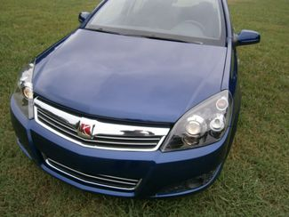 2008 Saturn Astra XR Memphis, Tennessee 17
