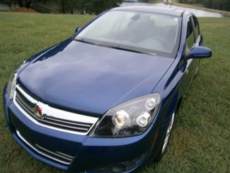 2008 Saturn Astra XR Memphis, Tennessee 18